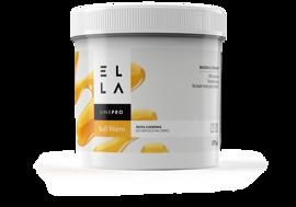 ELLA Soft Warm pasta cukrowa 375 g